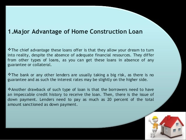 visit constructionlaonhelp com to find out more about home constructi