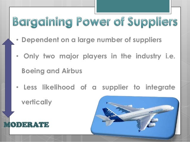 """airbus government and boeing The dispute is a proxy war between airbus and boeing for industry  a creature  of government and of illegal government subsidy,"""" boeing's."""