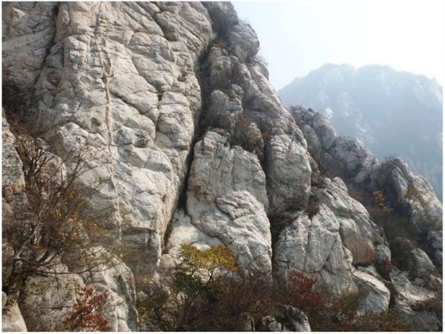 Visit mount songshan (嵩山攬勝)