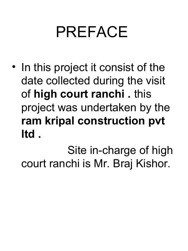 Ranchi dating sites