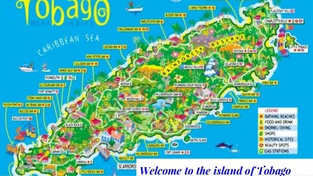 Re-defining Culture in Trinidad and Tobago - Caribbean Insight |Trinidad And Tobago Culture Islands