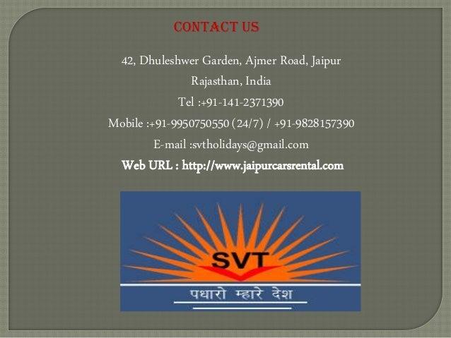 Visit wonderful sightseeing with best travel agencies