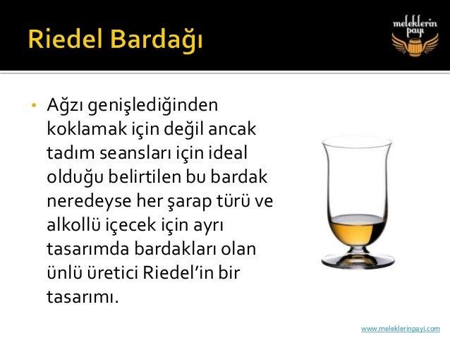 Viski nasıl doğru içilir