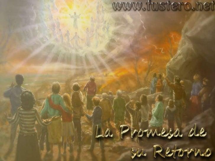 Lección 13 para el 31 de marzo de 2012