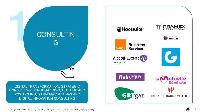 En  Visionary Marketing Business Cases 2014-2018 - OLD 4ec1604a9cb