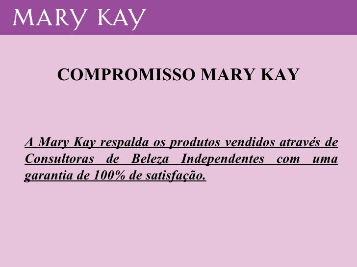 mary kay ash powerpoint presentation People invited to a presentation do not need a prezi account mary kay ash biography powerpoint mary kay sold books door to door ash worked for stanley home.