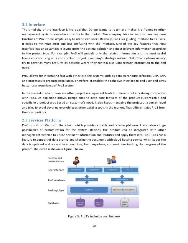 archetypes of business model analytical approach Journal of organisational transformation & social journal of organisational transformation & social change consumer archetypes: a new approach to.