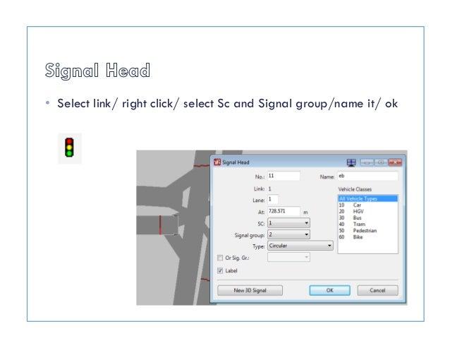 ptv vissim user manual pdf