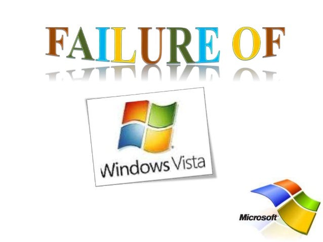 Windows Vista was launched with many hopes and promises but it never came to a full swing and it no longer gets the opport...