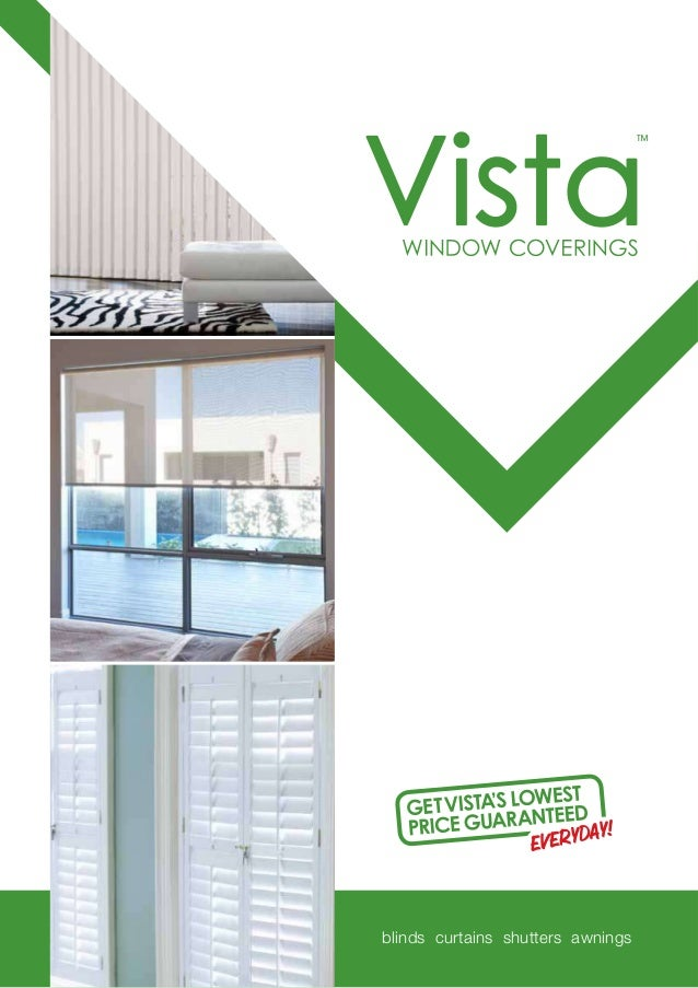 blinds curtains shutters awnings