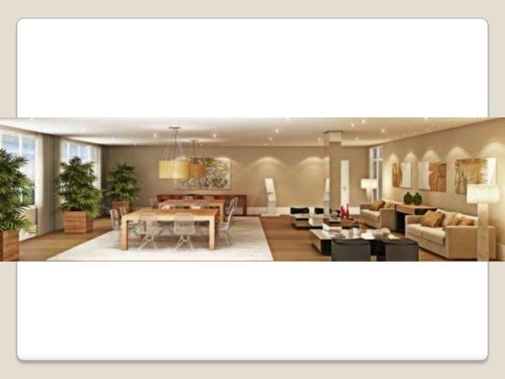 Vista Alegre                     http://www.arrobacasa.com.br/vista-alegre/Vista Alegre - Brooklin, Apartamento 172 à 273 ...