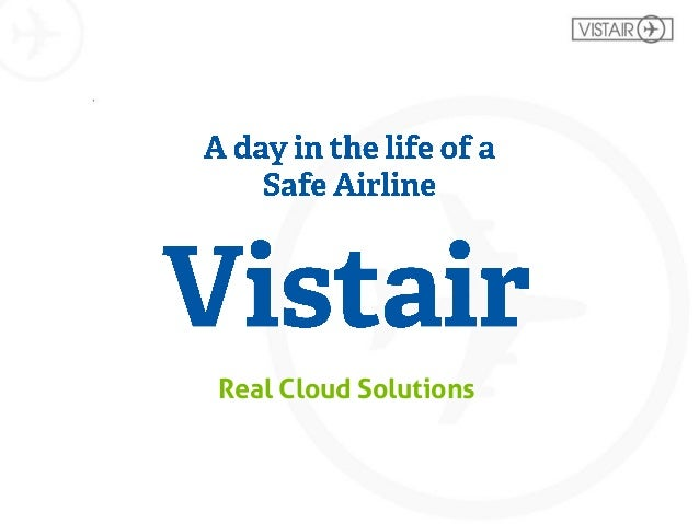 Real Cloud Solutions