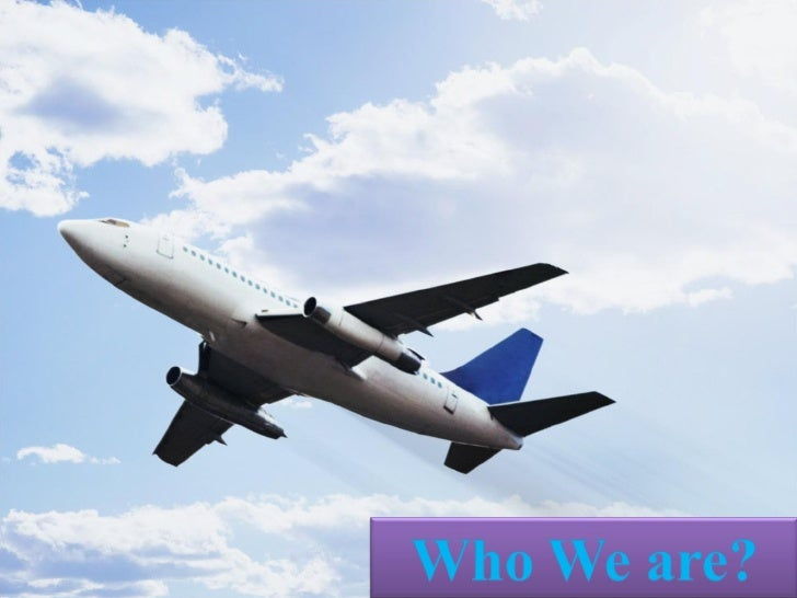 Top 10 Private Jet Charter Companies
