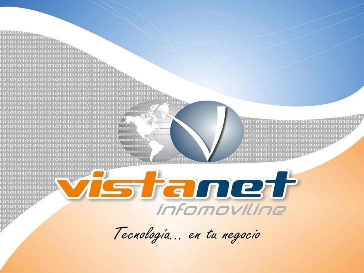 Quienes Somos:Somos una empresa Trujillana con un equipo multidisciplinario, que desarrollainnovadoras herramientas de tec...