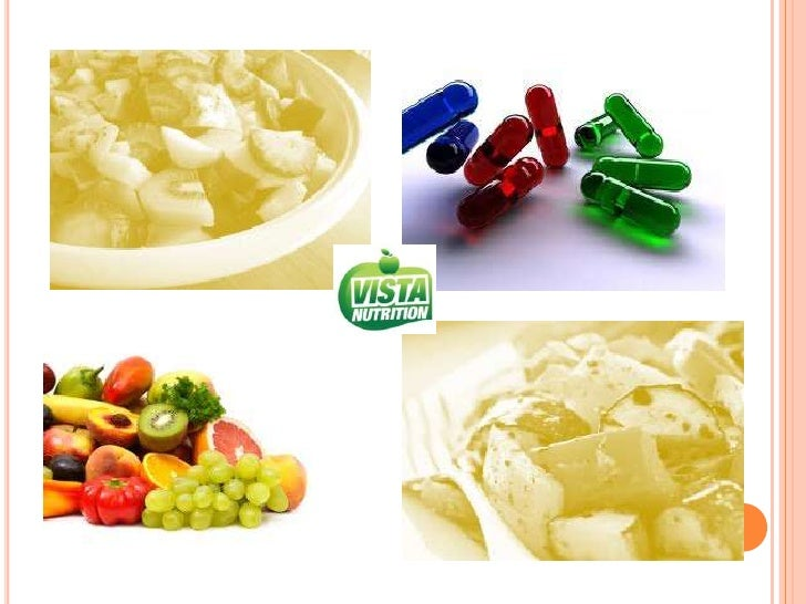 Calcium is a mineral that is found naturally in foods.Calcium is necessary for many normal functions ofthe   body,    espe...