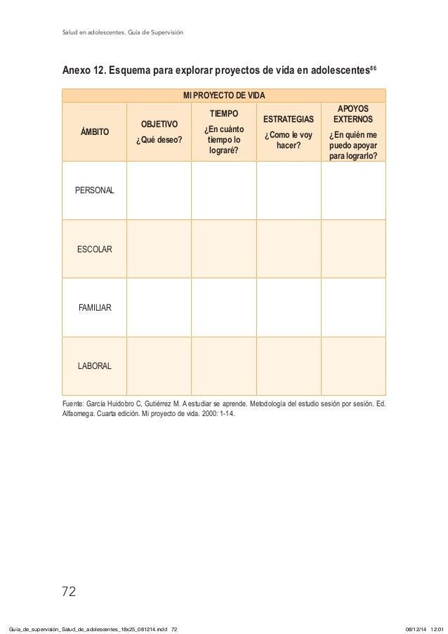 Vista previa guia_de_supervision_salud_de_adolescentes_18x25_081214