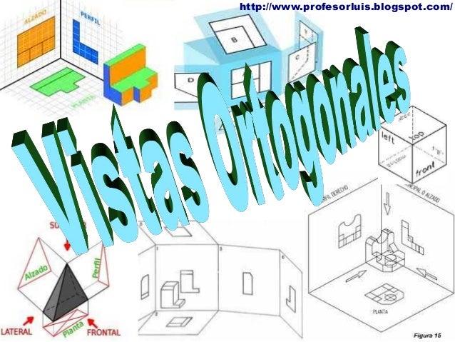 http://www.profesorluis.blogspot.com/
