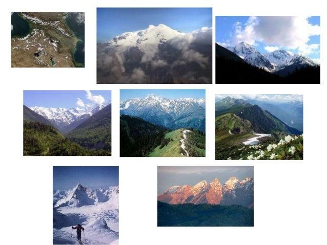 Imatges Himalaia