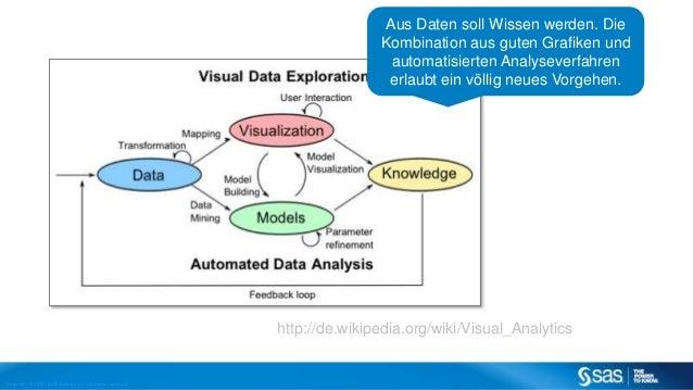illuminating the path visual analytics pdf