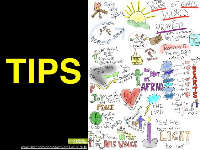 TIPS www.flickr.com/photos/wfryer/9349507610