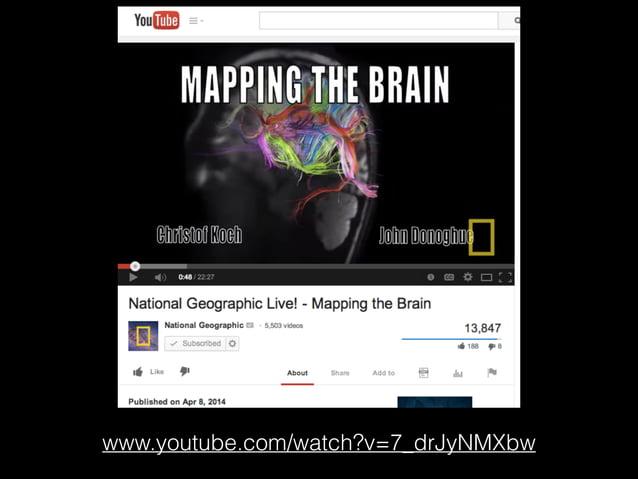 www.youtube.com/watch?v=7_drJyNMXbw