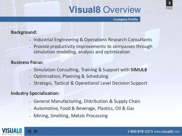 case study the eagle manufacturing company Browse infosys' industrial manufacturing case studies which showcase the depth of our experience in helping manufacturing companies create value view now.