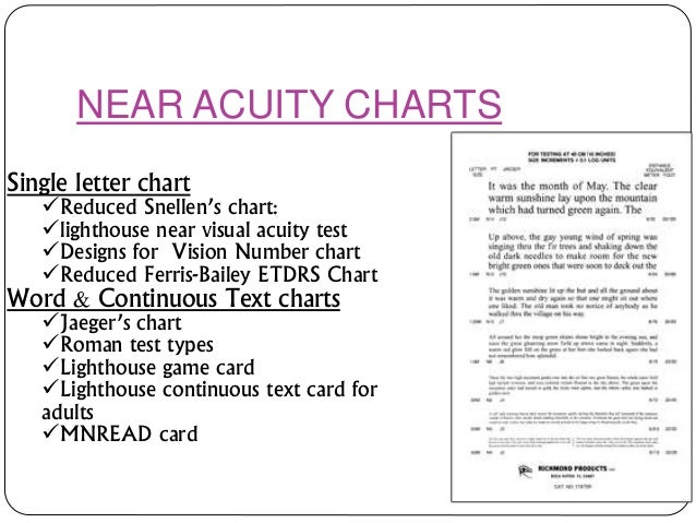 jaeger size chart - photo #14