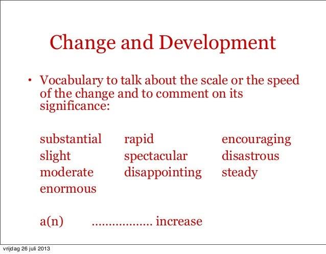 visual aids in presentations pdf