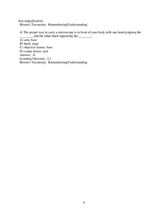 Visual anatomy and physiology lab manual main version 2nd edition sar…