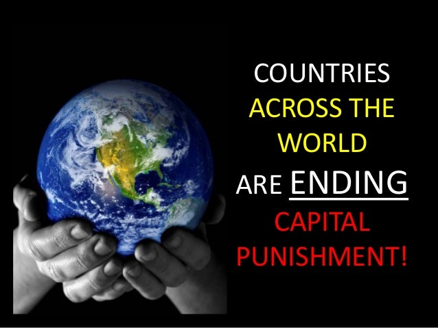 debate on capital punishment a waste of taxpayers money Capital punishment is 100% effective as a deterrent to the criminal being executed that killer can capital punishment is 100% effective as a deterrent to the criminal being executed that killer cannot commit any more crimes.