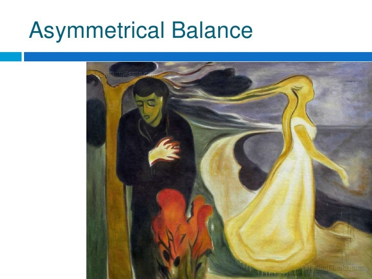 Visual Balance In Art : Asymmetrical balance paintings images reverse search