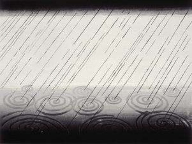 Implied Lines In Art : Visual arts humanities