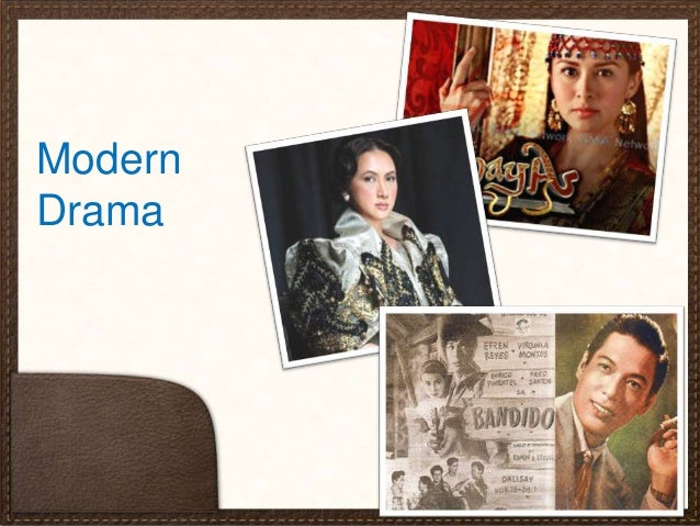 philippine drama american period Philippine music during the american and japanese periods - music of the  this was the darkest period in the  philippine music during the american and.