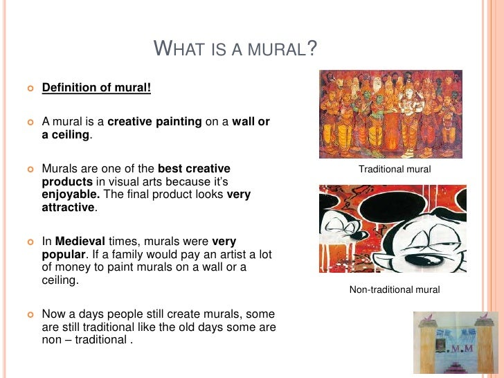 Usdgus  Marvellous Visual Arts Powerpoint Presentation With Likable Joints Powerpoint Besides Technology In The Classroom Powerpoint Furthermore Powerpoint Free Downloads With Attractive Energy Transfer Powerpoint Also Free Animated Templates For Powerpoint  In Addition D Animated Powerpoint Template Free Download And How To Download Ms Powerpoint  For Free As Well As Mosfet Powerpoint Additionally Chuck Close Powerpoint From Slidesharenet With Usdgus  Likable Visual Arts Powerpoint Presentation With Attractive Joints Powerpoint Besides Technology In The Classroom Powerpoint Furthermore Powerpoint Free Downloads And Marvellous Energy Transfer Powerpoint Also Free Animated Templates For Powerpoint  In Addition D Animated Powerpoint Template Free Download From Slidesharenet