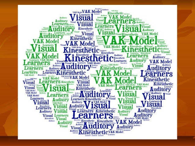 visual vs auditory Did you know that almost every child with spd will also have an auditory or visual processing disorder here you will come to understand why and know how to help.