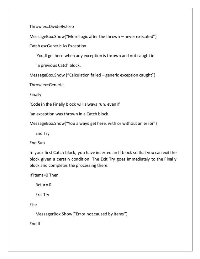 english essay food writing tips