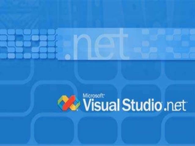 Introducción Visual Basic es un lenguaje de programación dirigido por eventos, desarrollado por Alan Cooper para Microsoft...