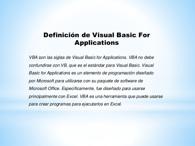 visual basic for applications and staff In web applications,  the web application will post the page back to the web server and server-side code will process the request  with visual studio 2008,.