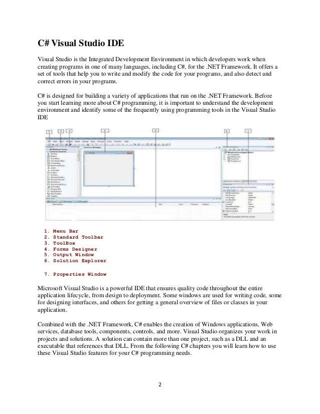 ebook Измерение малых