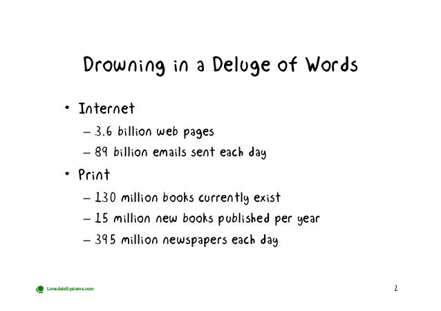 Visual communication Slide 2