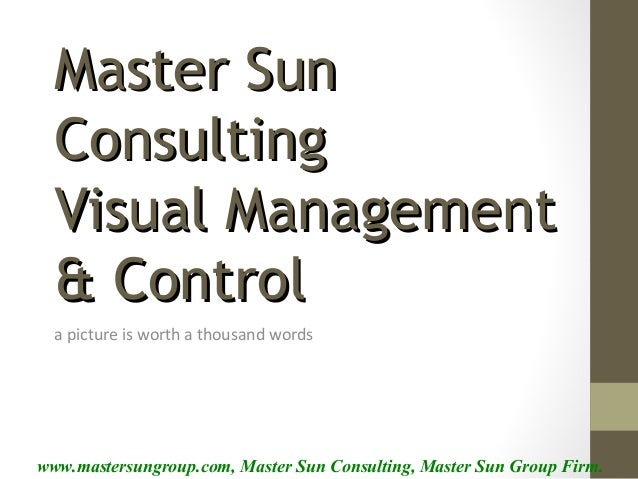 www.mastersungroup.com, Master Sun Consulting, Master Sun Group Firm.Master SunMaster SunConsultingConsultingVisual Manage...