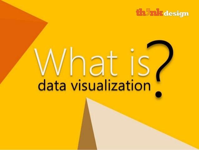 Visual Data Representation Techniques Combining Art and Design Slide 2
