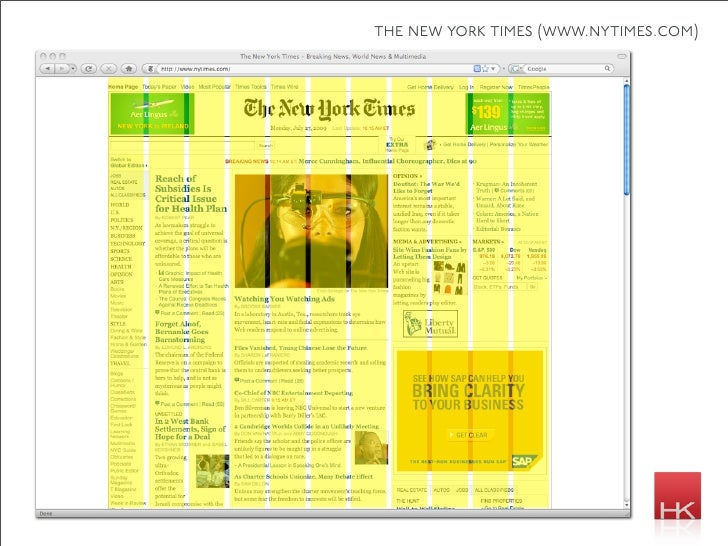 the new york times (www.nytimes.com)