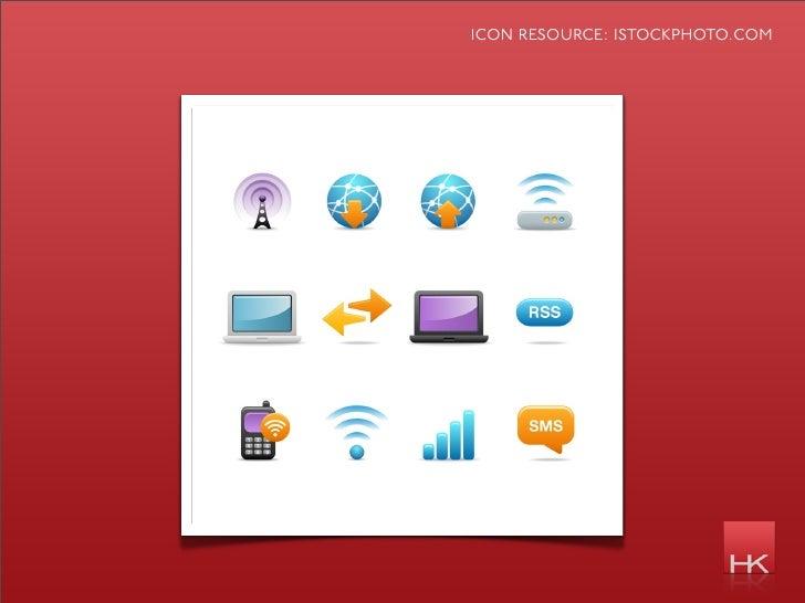 icon resource: istockphoto.com