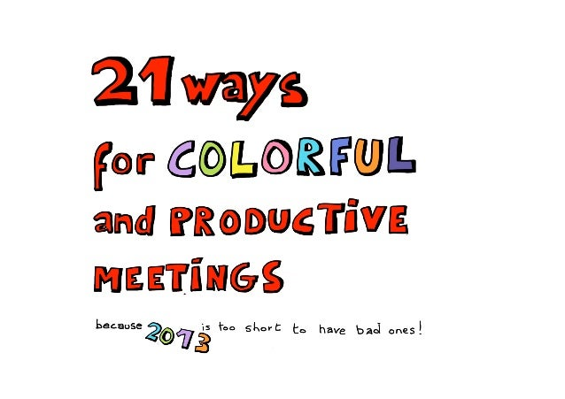 Martine   Vanremoortele  Visual Harvesting, graphic recording   and facilitation, Vizthinker, meetingand process design,  ...