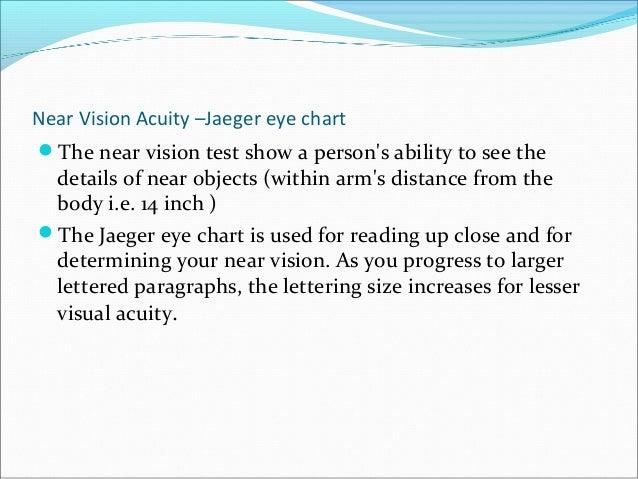 Visual inspection Basic _Kingston R