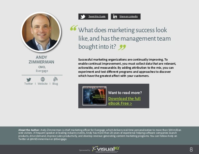 Dustin Engel About the Author: Dustin Engel, the former head of product and strategy for ClearSaleing (acquired by eBay En...