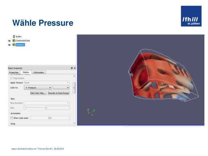 visual thinking for design colin ware free pdf