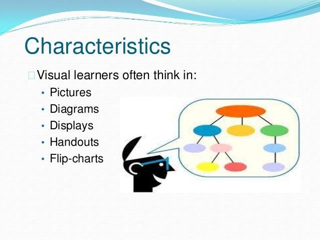 visual learners 5 638?cb=1357845315 visual learners