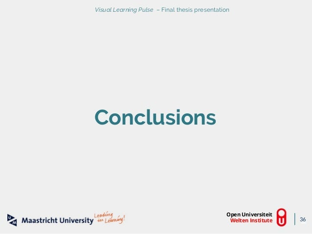 final thesis on adult education Adult education thesis writing service to assist in writing a university adult education dissertation for a doctorate thesis defense.